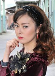 遠野凪子13