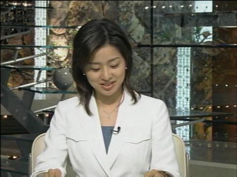 膳場貴子7
