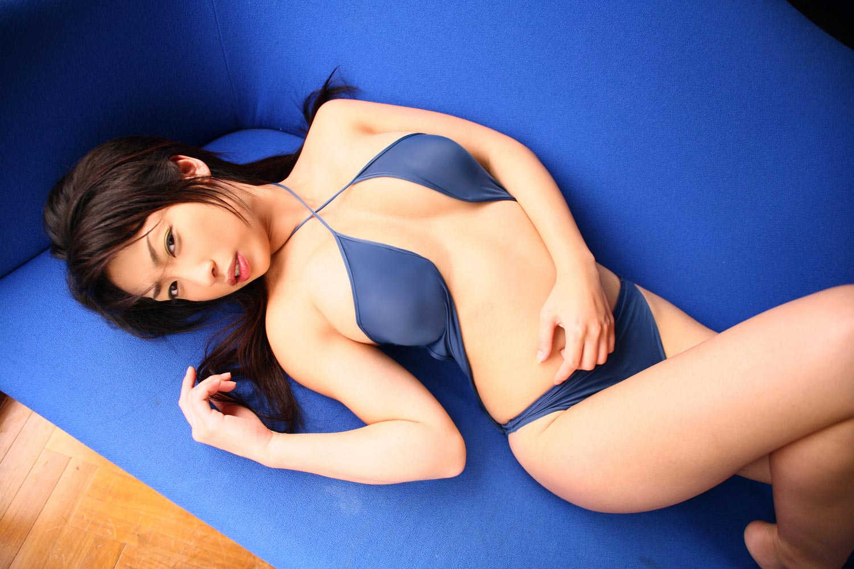 小田有紗5