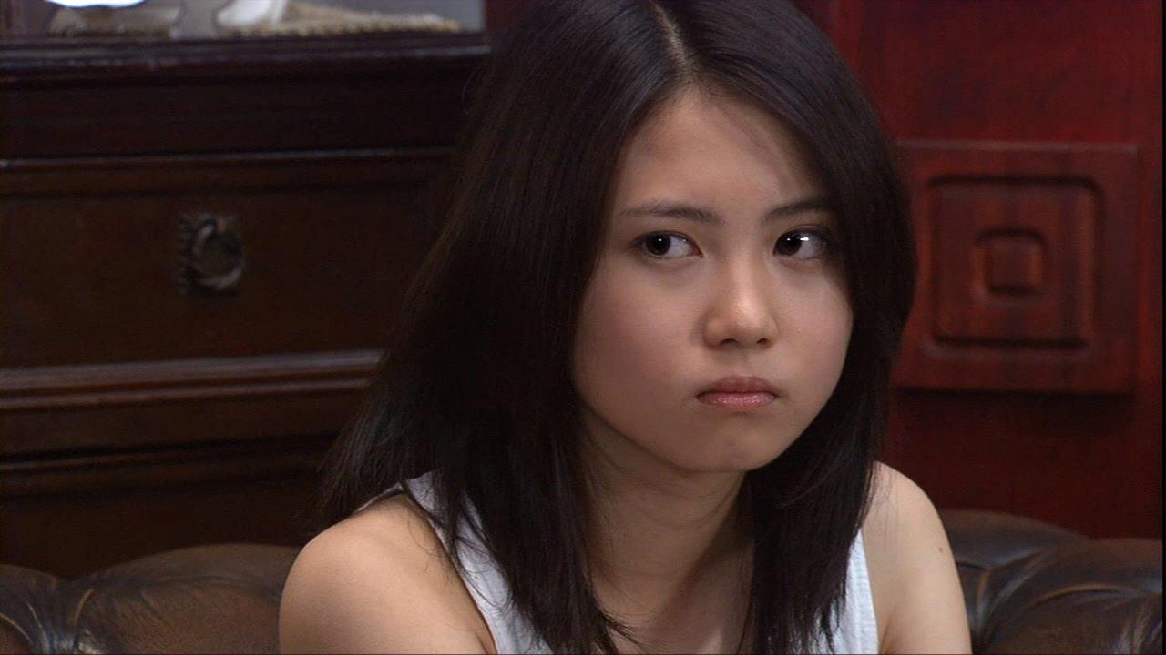 志田未来7