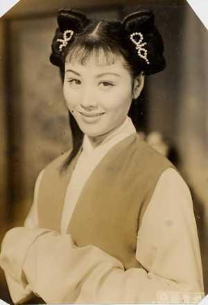 南田洋子2