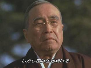 森繁久彌5