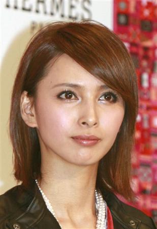 加藤夏希35
