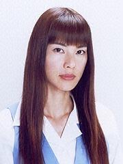 江角マキコ4