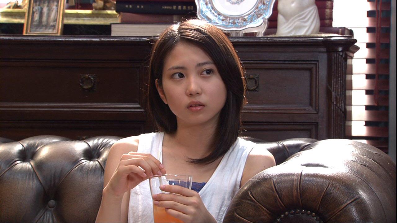 志田未来8