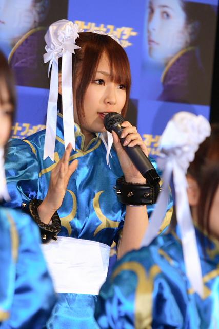 AKB48春麗35