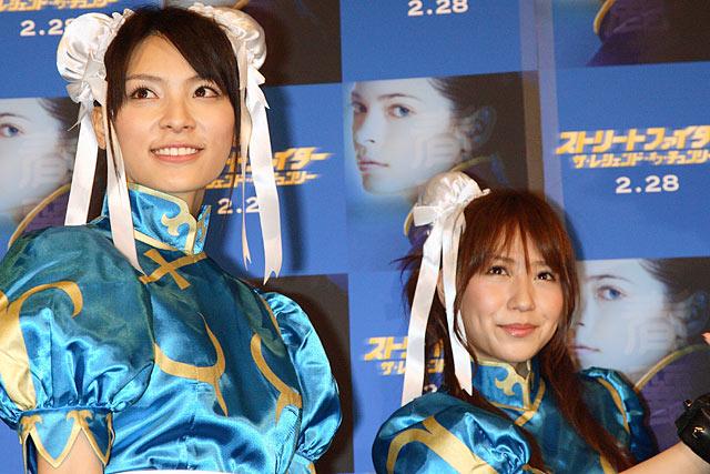 AKB48春麗37