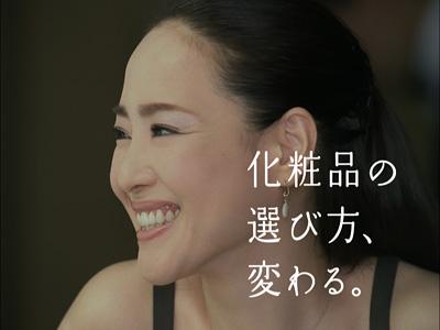 松田聖子11