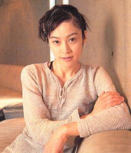 濱田マリ2