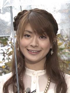 八田亜矢子11
