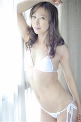 森洋子11