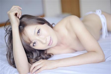 森洋子12
