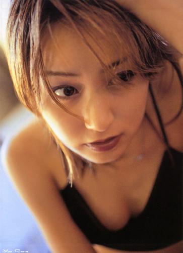 矢田亜希子3