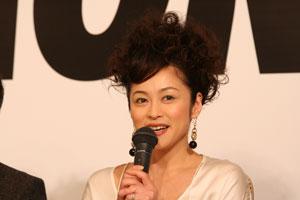 濱田マリ3