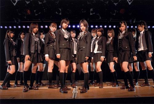 AKB48-6 click
