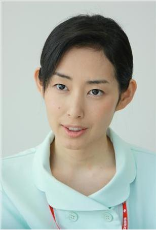 【本物人妻】谷原希美 Part3 【本物女優】©bbspink.com->画像>424枚