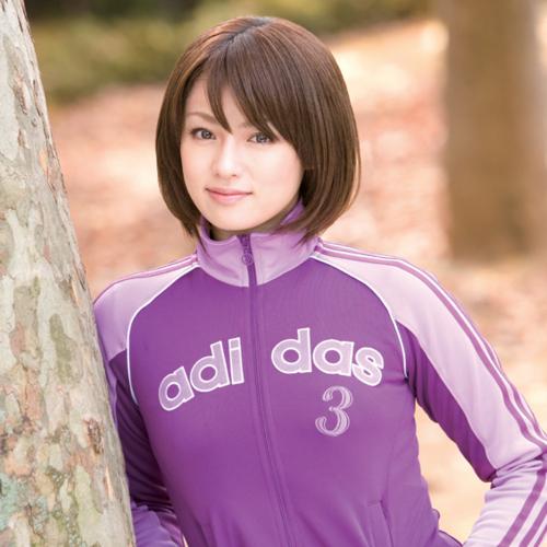 深田恭子21