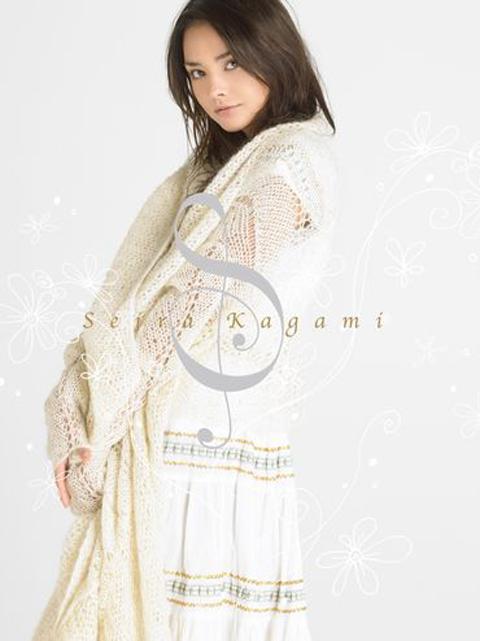 加賀美セイラ5