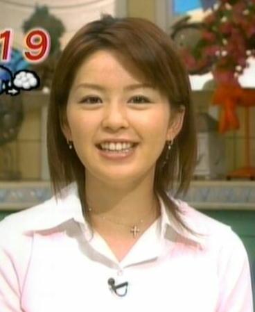 中野美奈子9