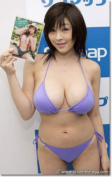 松坂南 2