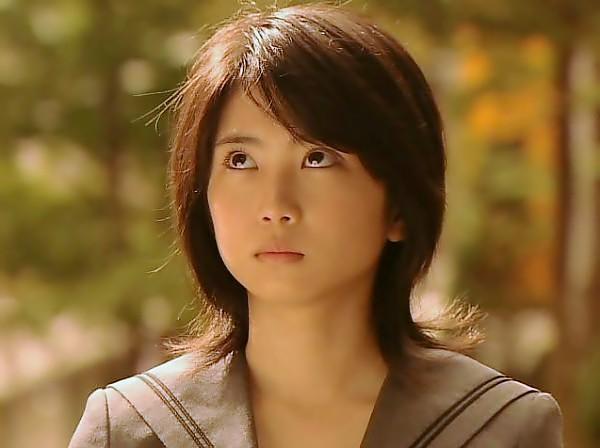 志田未来10