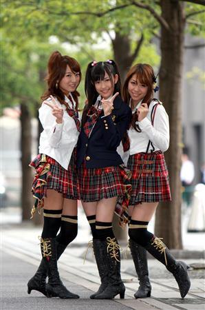 AKB48-28