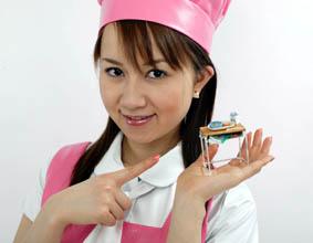 岡田ひとみ1