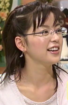 中野美奈子15