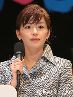 中野美奈子10