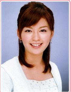 中野美奈子0