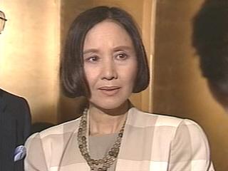 南田洋子3