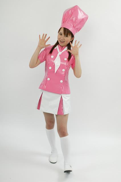 岡田ひとみ3