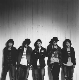 ONE OK ROCK 0