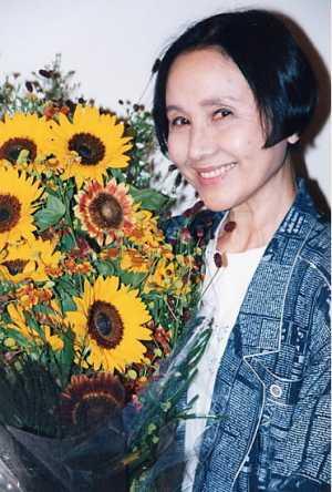 南田洋子4