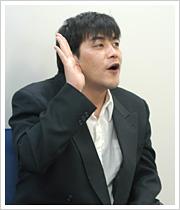 富澤たけし1