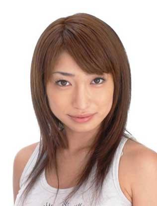 小田有紗0