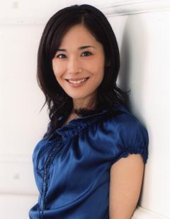 富田靖子6