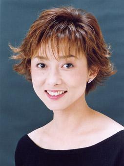 斉藤慶子7