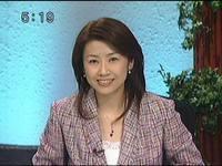 佐々木明子6
