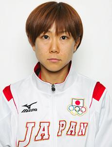 渋井陽子1