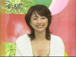 櫻井淳子5