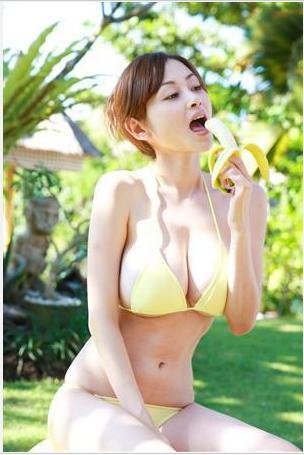 杉原杏璃13