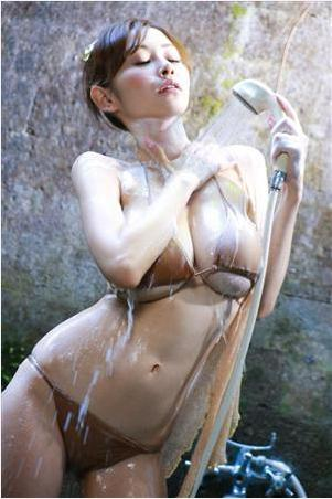 杉原杏璃16