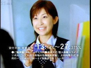 小野真弓7