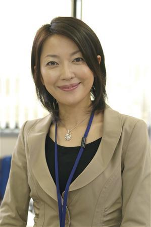 羽田美智子7