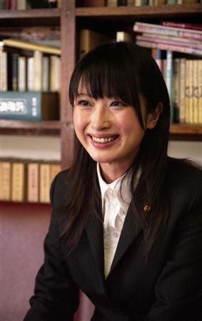 藤川ゆり10