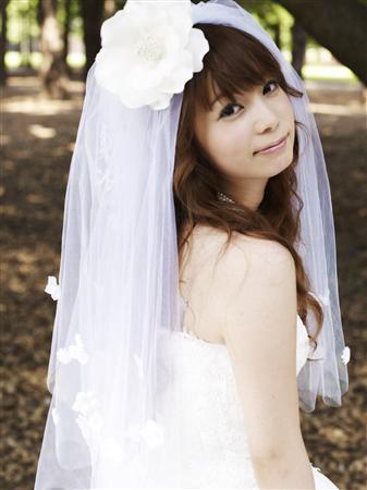 中川翔子20