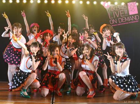 AKB48-7