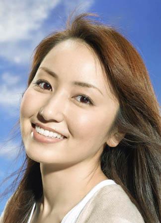 矢田亜希子4