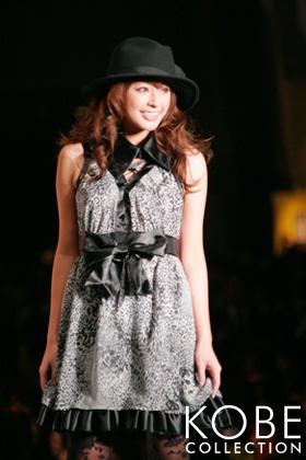 土岐田麗子15